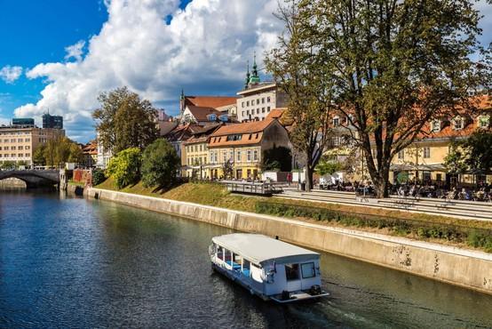 V Sloveniji v soboto dodatnih 34 okužb