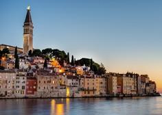Na Hrvaškem so v zadnjem dnevu potrdili 136 novih primerov okužbe