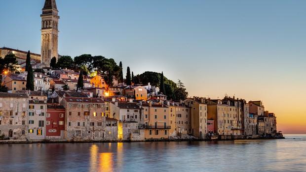 Na Hrvaškem so v zadnjem dnevu potrdili 136 novih primerov okužbe (foto: Profimedia)