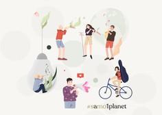 LIFE IP Care4Climate: z glasbo do prehoda v nizkoogljično družbo