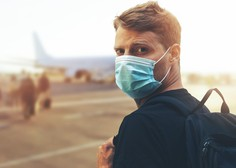 V turizmu je zaradi globalne pandemije covida-19 ogroženih 120 milijonov delovnih mest