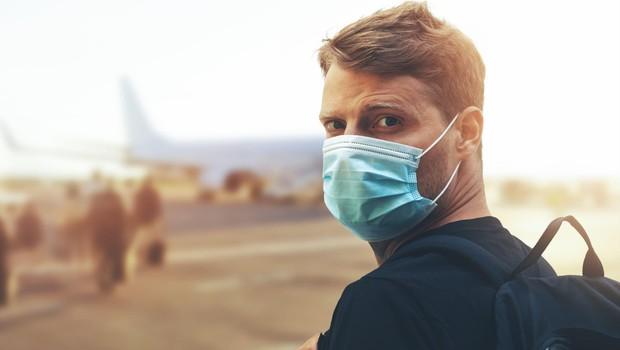 V turizmu je zaradi globalne pandemije covida-19 ogroženih 120 milijonov delovnih mest (foto: Profimedia)