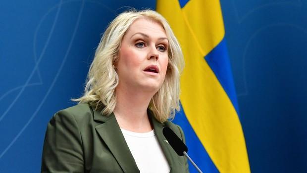Kako gre trenutno Švedom, ki tekom pandemije niso ustavili države? (foto: profimedia)