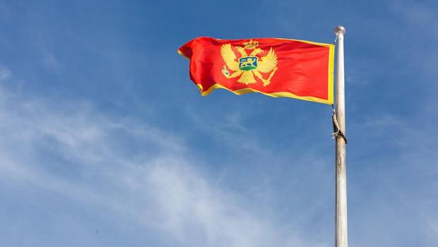 Na črnogorskih parlamentarnih volitvah visoka udeležba in tesen izid (foto: profimedia)