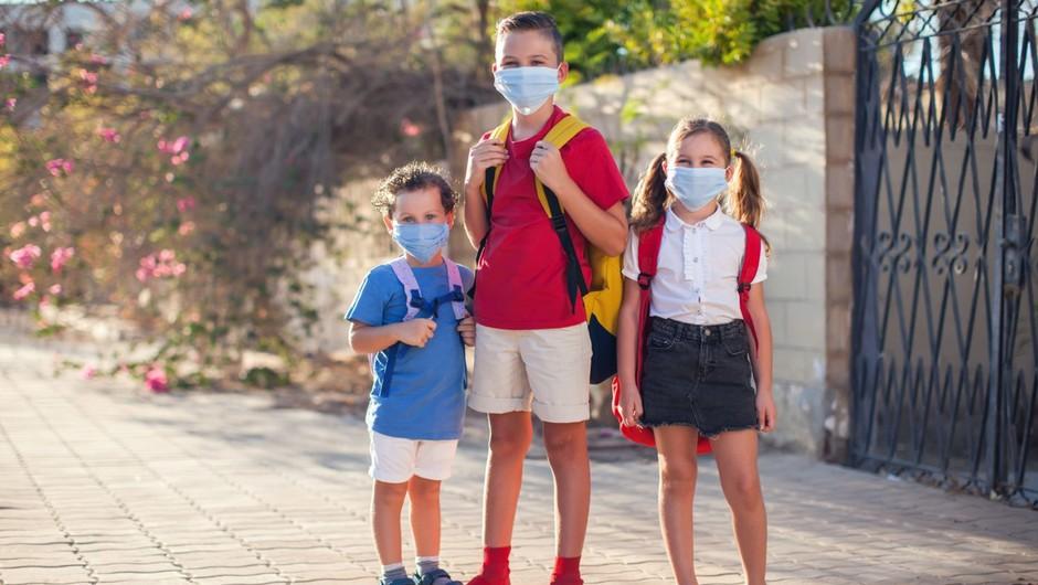 ZPMS svari pred hudimi duševnimi stiskami otrok in mladostnikov (foto: profimedia)