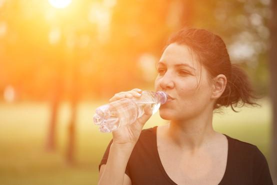 Želite shujšati? Potem naredite teh pet sprememb v vašem slogu življenja in uspelo vam bo!