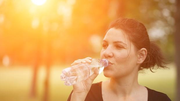 Želite shujšati? Potem naredite teh pet sprememb v vašem slogu življenja in uspelo vam bo! (foto: Shutterstock)