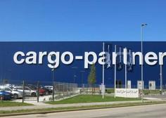 Cargo-partner širi povezave z Azijo prek koprskega pristanišča