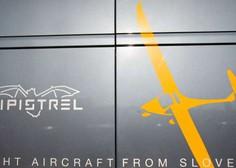 Ajdovski Pipistrel začel sprejemati naročila za novo linijo električnih letal Nuuva