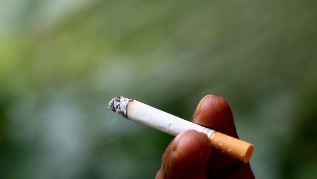 Oktobra podražitev cigaret za blizu pet odstotkov (foto: Profimedia)