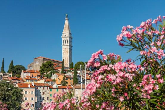 Na Hrvaškem še vedno slabe razmere: 311 novih okužb v minulih 24 urah