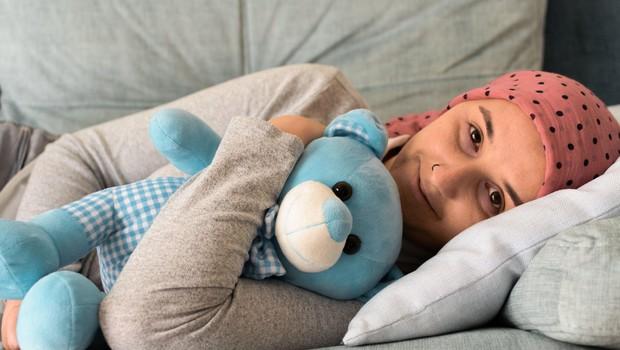 Zaskrbljujoče dejstvo: Aprila postavljenih 30 odstotkov manj diagnoz raka (foto: Profimedia)