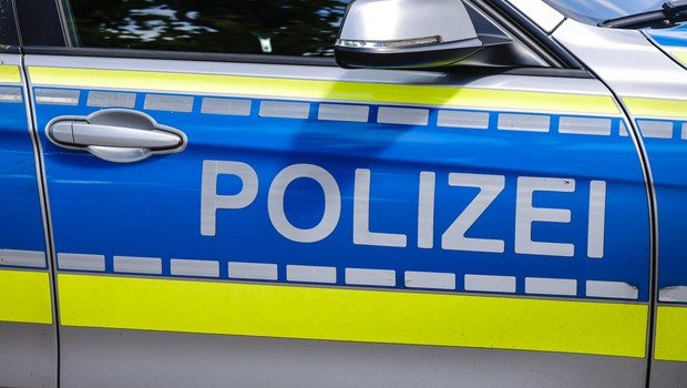 V stanovanju na zahodu Nemčije našli pet mrtvih otrok, osumljena njihova mati (foto: Profimedia)