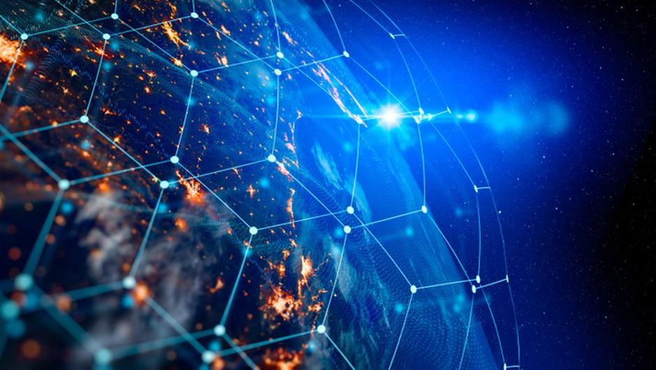Skupina United Group ima najhitrejše mobilno omrežje v Evropi (foto: Shutterstock)