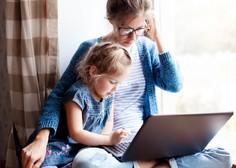 Moj otrok mora v karanteno. Ali sem upravičen do odsotnosti z dela in nadomestila plače? (odgovori na najbolj pogosta vprašanja)