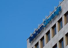 Telekom Slovenije zagnal postopke za prodajo TS Media