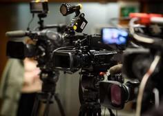 Zadnji dan za javno razpravo o predlaganih novelah treh medijskih zakonov