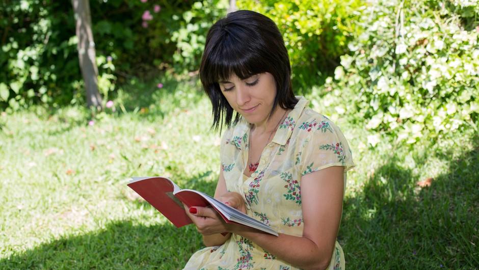Vseživljenjsko učenje mora postati vrednota (foto: Profimedia)