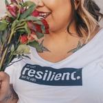 16 stvari, ki jih močna ženska v razmerju ne bo tolerirala (foto: Drop the Label Movement | Unsplash)