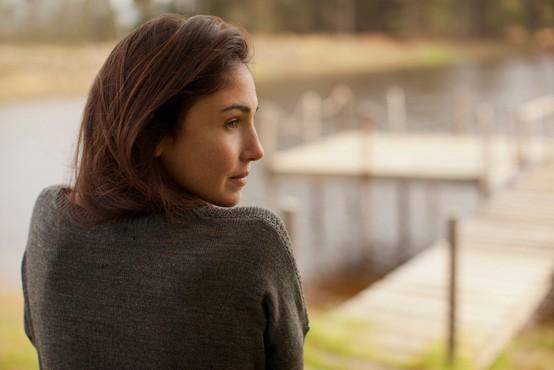 16 stvari, ki jih močna ženska v razmerju ne bo tolerirala