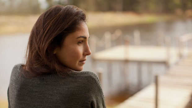 16 stvari, ki jih močna ženska v razmerju ne bo tolerirala (foto: Profimedia)