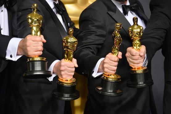 Akademija po nizu kritik uvaja nova pravila pri oskarju za najboljši film