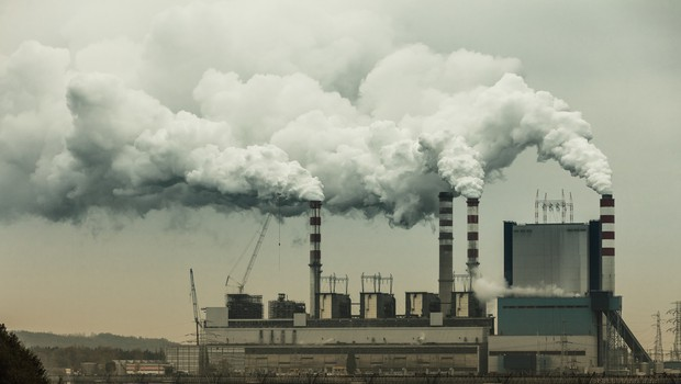 Odbor Evropskega parlamenta za 60-odstotno znižanje emisij do 2030 (foto: profimedia)