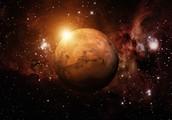 Dogaja se nam retrogradni Mars (in ta je še bolj dramatičen kot Merkur)