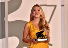 Beneški zlati lev letos ameriškemu filmu Nomadland