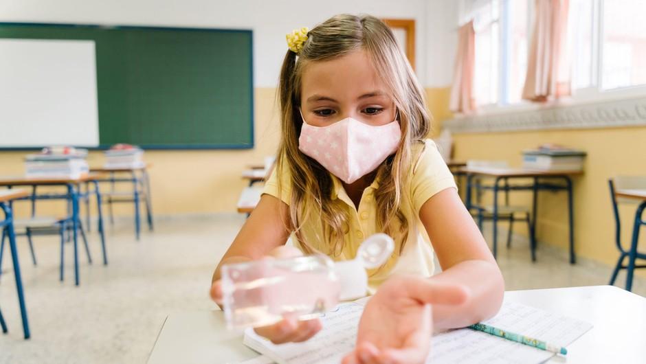 Poročilo: Svet dela premalo za pripravljenost na prihodnje pandemije (foto: Profimedia)