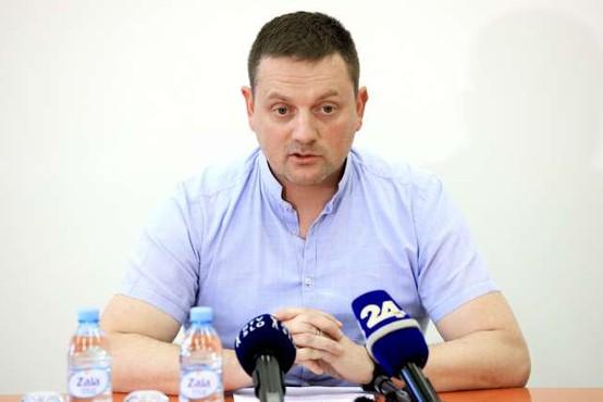 Svet Policijskega sindikata Slovenije se je preoblikoval v stavkovni odbor