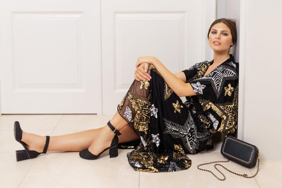 Najbolj trendi ženski čevlji za jesen in zimo 2020, ki jih že najdemo v trgovinah po Sloveniji