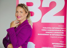 Irena Deželak: Rešitev sta znanje in dobra praksa
