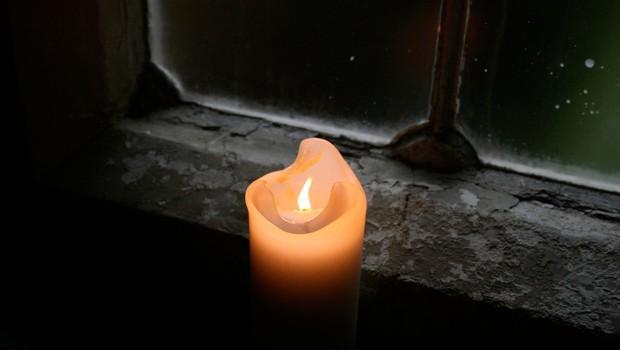 V kako svečanem spominu bo ostala poroka, ki je Durakoviće stala troje življenj? (foto: profimedia)