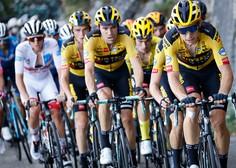 Najboljše kolesarje na dirki po Franciji danes čaka najtežji preizkus v Alpah