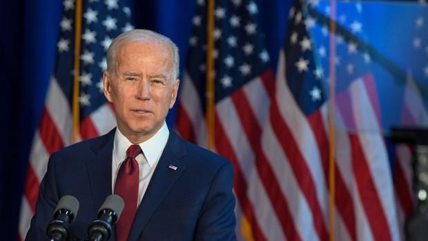 Znanstvena revija prvič v 175 letih podprla predsedniškega kandidata v ZDA (foto: Shutterstock)