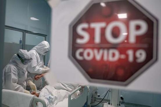Od ponedeljka za 30 dni v Sloveniji razglašena epidemija, ukrepi zaenkrat kot doslej