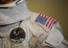 Naso bo vrnitev na Luno stala 28 milijard dolarjev