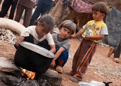 Izjava izvršne direktorice UNICEF-a Henriette Fore o novem migracijskem paktu