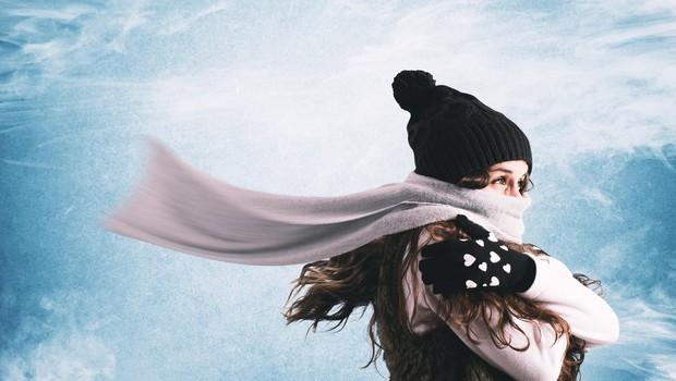 Prihaja zima: kaj to v resnici pomeni sredi pandemije koronavirusa? (foto: profimedia)