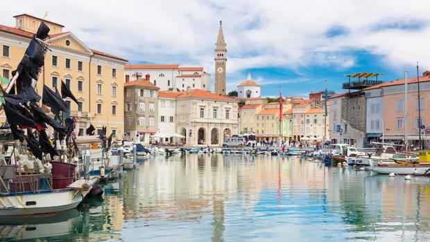 S koriščenjem turističnih bonov zelo zadovoljnih 57 odstotkov prebivalcev (foto: Profimedia)