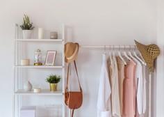 Je moda lahko prijazna do vseh vpletenih? (piše Petra W.)