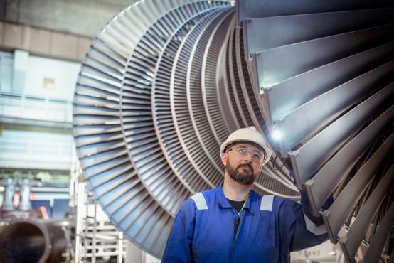Mladi strokovnjaki poljudno o jedrski energiji in z njo povezanimi miti