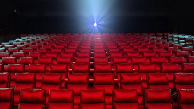 Svetovna premiera Horvathovega kratkega filma Delčki na festivalu Lucas (foto: profimedia)