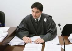 Prisegli prvi evropski tožilci, med njimi tudi Slovenec