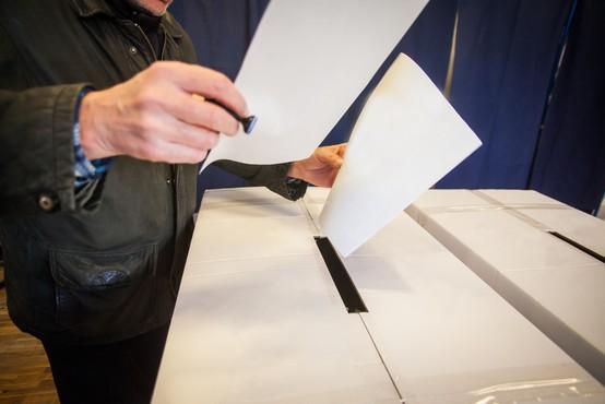 V Romuniji na volitvah prepričljivo zmagal mrtvi župan