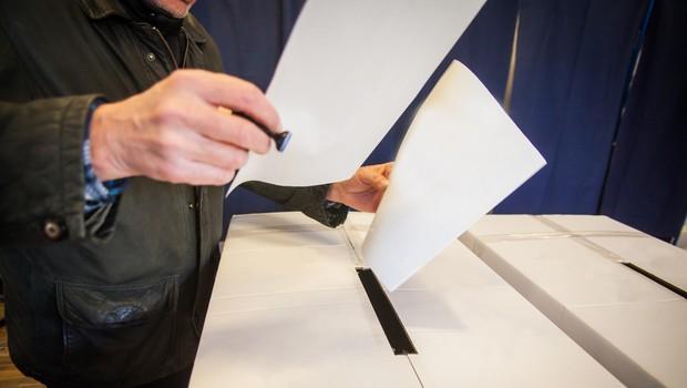 V Romuniji na volitvah prepričljivo zmagal mrtvi župan (foto: Profimedia)