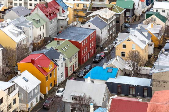 Samo dva neodgovorna Francoza sta bila dovolj, da je Islandija v težavah!