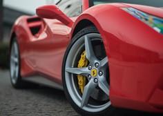 6 odštekanih Instagram profilov, ki jim ljubitelji avtomobilov morate slediti