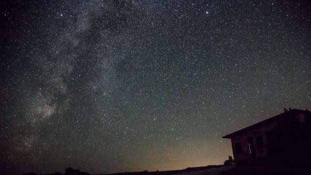 Rusi bodo prihodnje leto snemali film v vesolju (foto: Xinhua/STA)